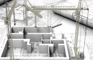Nuove Costruzioni_Impresa Edile Pittini Trieste_2