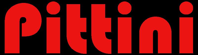 Logo Impresa Edile Pittini Trieste_800x225_trasparente
