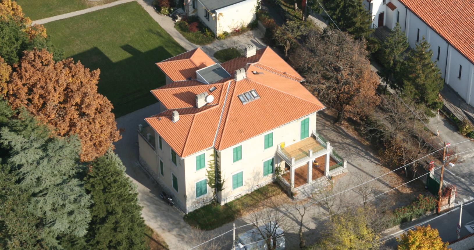 Impresa Edile Pittini Trieste_Gallery 5